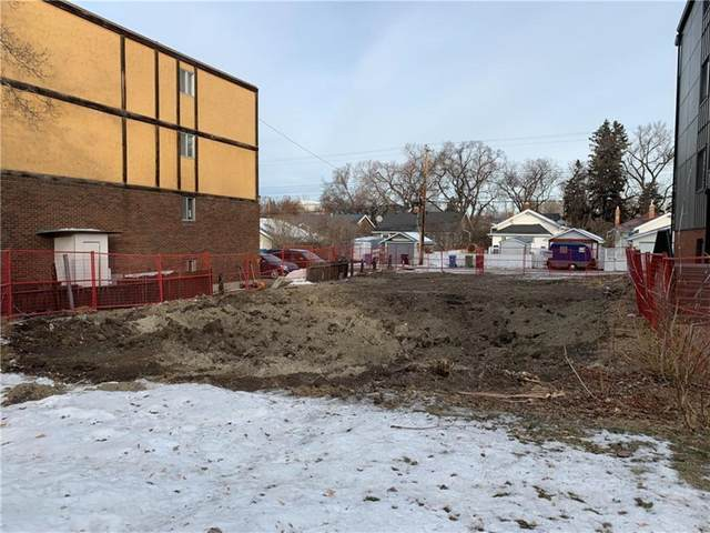 212 6 Avenue NE, Calgary, AB T2E 0L7 (#A1104574) :: Western Elite Real Estate Group