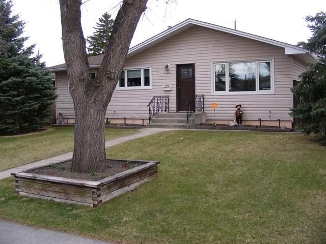 228 Windermere Road SW, Calgary, AB T3C 3L1 (#A1104951) :: Calgary Homefinders