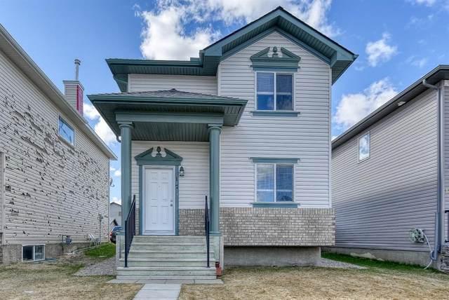 17 Taralake View NE, Calgary, AB T3J 0A3 (#A1104958) :: Calgary Homefinders
