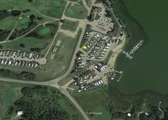 25054 South Pine Lake Road #2046, Rural Red Deer County, AB T0M 1R0 (#A1105430) :: Calgary Homefinders