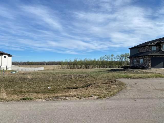 7710 Devonshire Road, Rural Grande Prairie No. 1, County of, AB T8X 0G4 (#A1105525) :: Calgary Homefinders