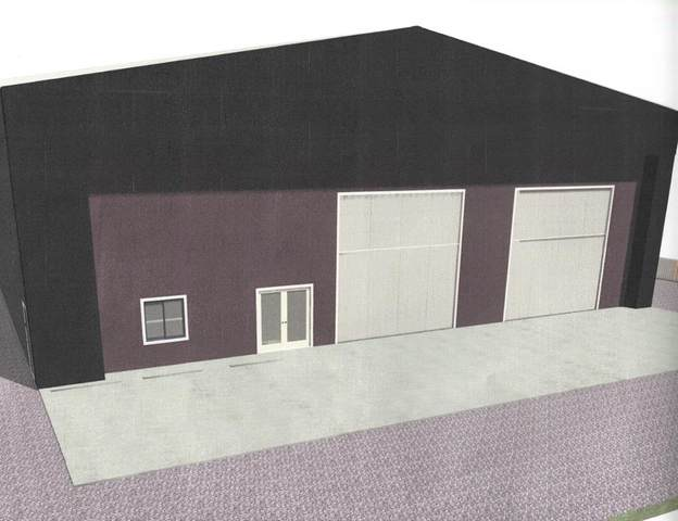 1253 30 Street N, Lethbridge, AB T1H 6Z4 (#A1105675) :: Calgary Homefinders