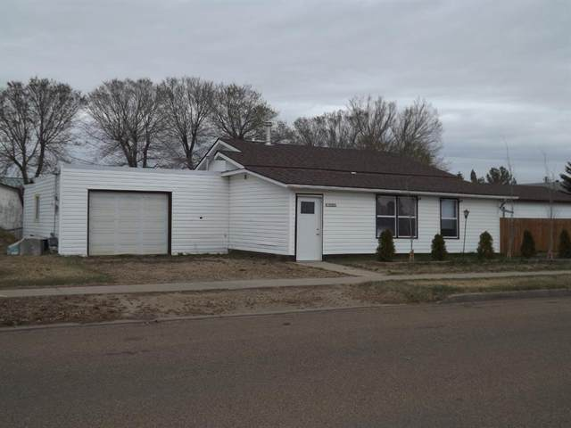 4704 50 Avenue, Killam, AB T0B 2L0 (#A1106124) :: Calgary Homefinders