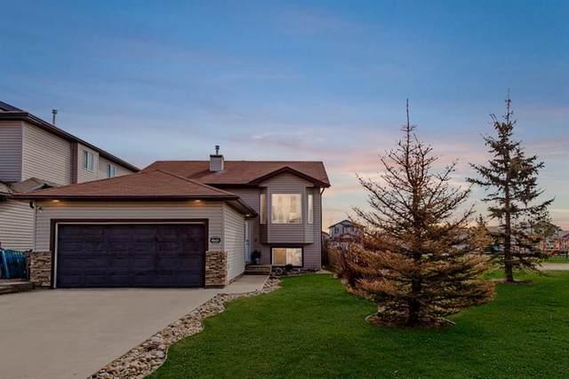 9401 90B Street, Grande Prairie, AB T8X 0A3 (#A1106534) :: Calgary Homefinders