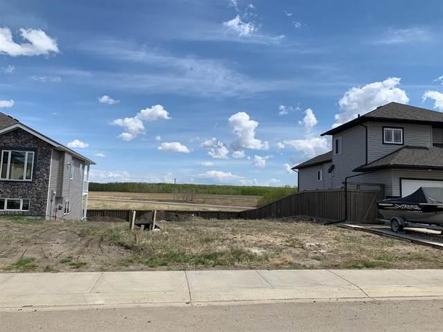7045 85 Street, Grande Prairie, AB T8X 0J3 (#A1107253) :: Canmore & Banff