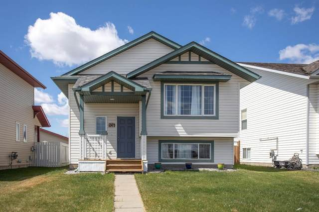 526 Lancaster Drive, Red Deer, AB T4R 0H1 (#A1107348) :: Calgary Homefinders