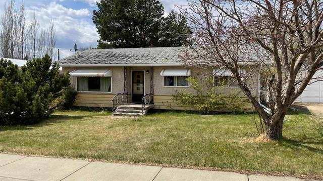 5546 49 Street, Provost, AB T0B 3S0 (#A1107595) :: Calgary Homefinders