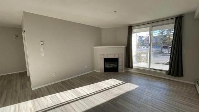 604 8 Street SW #3103, Airdrie, AB T4B 2W4 (#A1107863) :: Calgary Homefinders