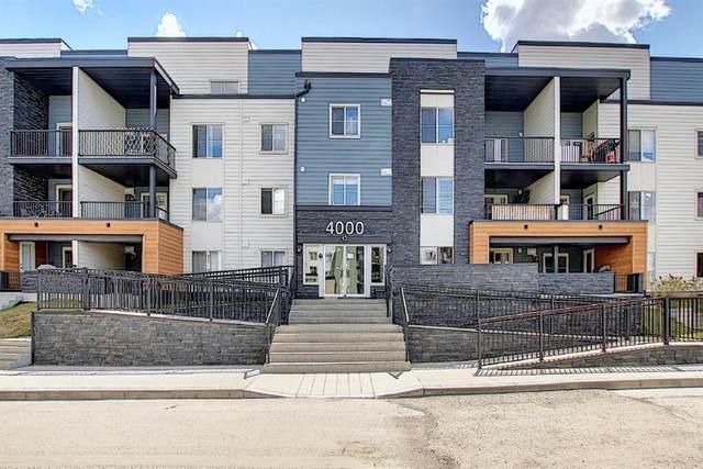 1317 27 Street SE #4305, Calgary, AB T2A 4Y5 (#A1107979) :: Calgary Homefinders