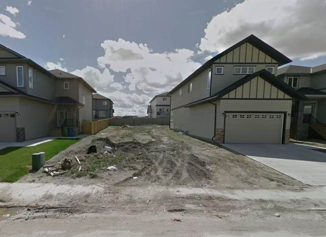 2335 Baysprings Park, Airdrie, AB T4B 3X8 (#A1108242) :: Canmore & Banff