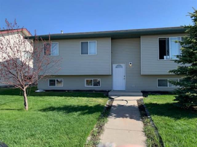 1619 Strathcona Gate, Strathmore, AB T1P 1S9 (#A1109811) :: Calgary Homefinders