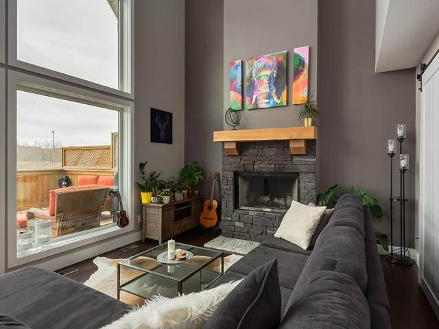 230 Cottageclub Crescent, Rural Rocky View County, AB T4C 1A5 (#A1109813) :: Calgary Homefinders
