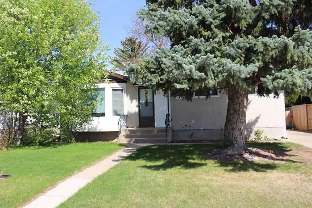 32 9 Street W, Brooks, AB T1R 0B7 (#A1109904) :: Calgary Homefinders