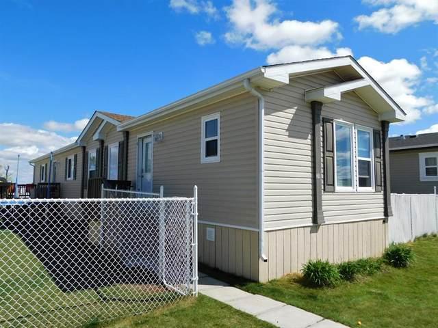 31 Meadowplace Crescent E, Brooks, AB T1R 1B6 (#A1110243) :: Calgary Homefinders