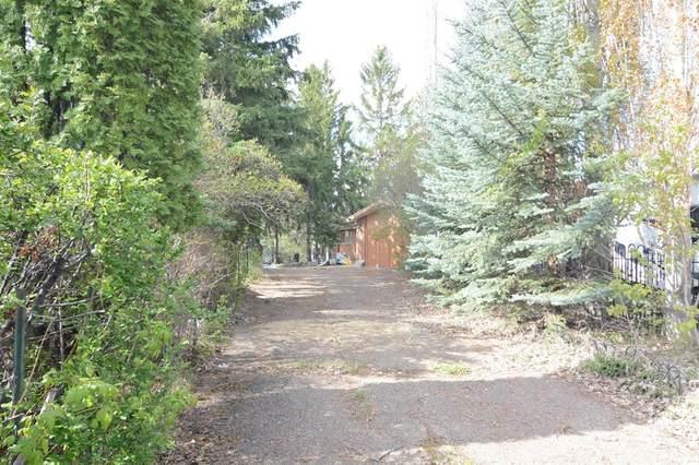 4313 Grandview Boulevard, Red Deer, AB T4N 3E7 (#A1110904) :: Calgary Homefinders