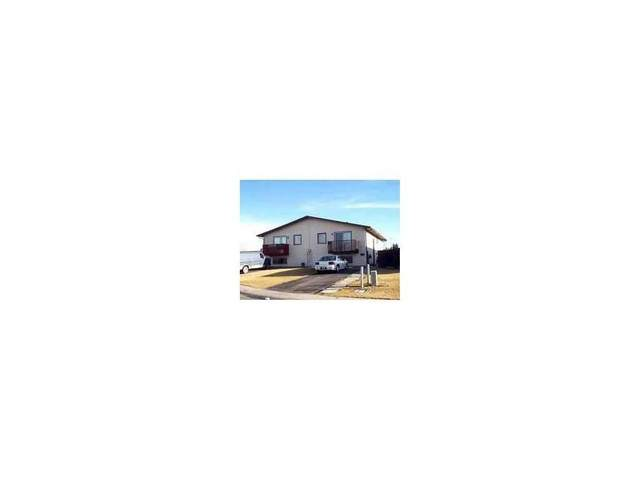 91 Fonda Drive SE, Calgary, AB  (#A1111206) :: Calgary Homefinders