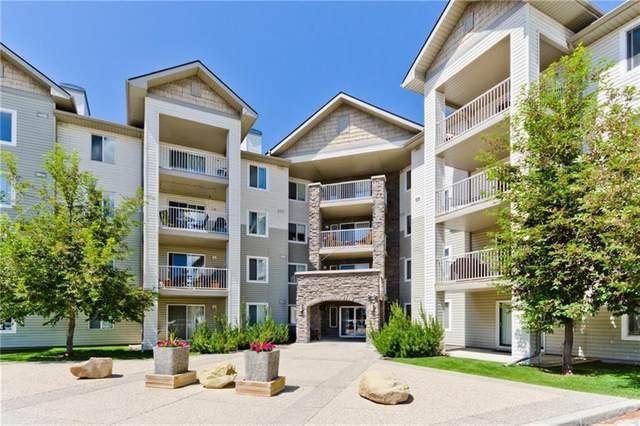 2000 Somervale Court SW #104, Calgary, AB T2Y 4J1 (#A1111344) :: Calgary Homefinders