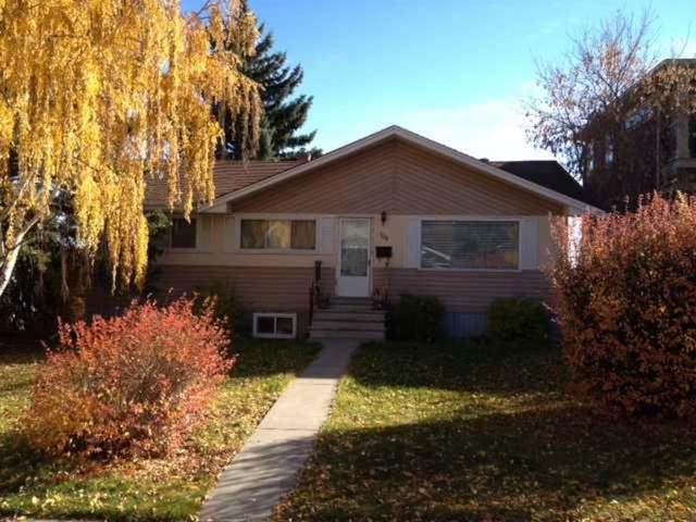 108 Holly Street NW, Calgary, AB T2K 2C8 (#A1111542) :: Western Elite Real Estate Group