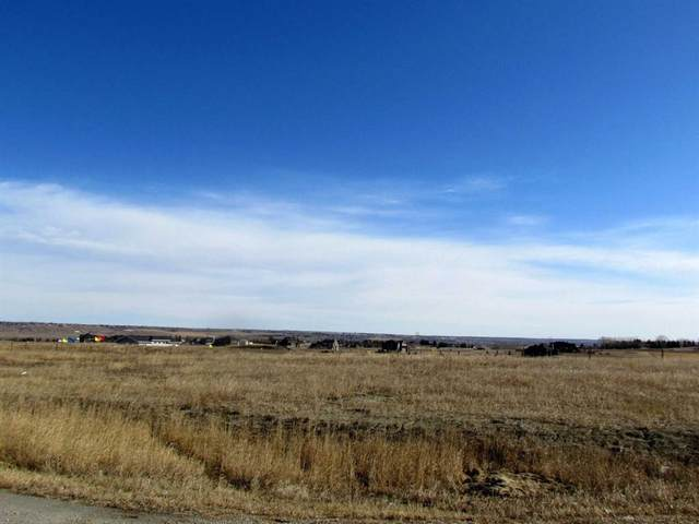 55 Aventerra Way, Rural Rocky View County, AB T3Z 0A9 (#A1111822) :: Calgary Homefinders