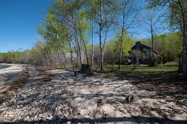 358 Lake Drive, Lac La Biche, AB T0A 2C0 (#A1112042) :: Calgary Homefinders