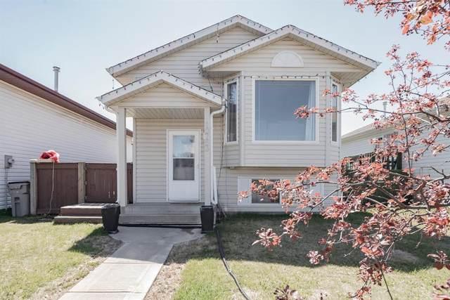 10753 73 Avenue, Grande Prairie, AB T8W 2A5 (#A1112115) :: Calgary Homefinders
