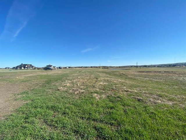 35 Windhorse Green, Rural Rocky View County, AB T3H 0A6 (#A1112313) :: Calgary Homefinders