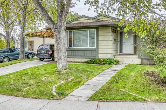 91 Shawmeadows Crescent SW, Calgary, AB T2Y 1A8 (#A1112388) :: Calgary Homefinders