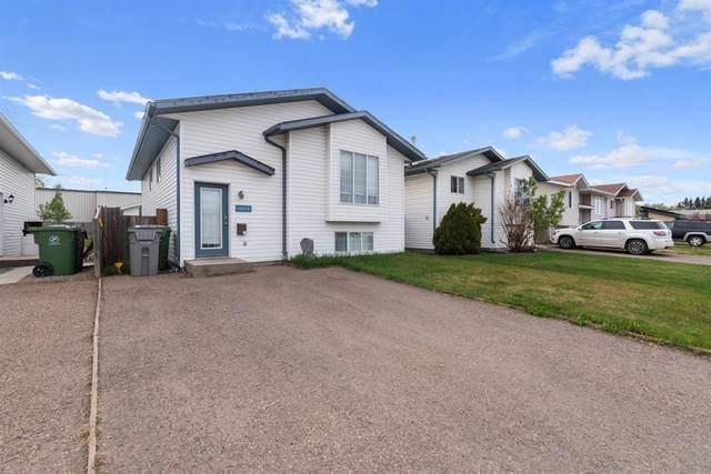 1224A 49 Avenue, Lloydminister, SK S9V 1Y9 (#A1112553) :: Calgary Homefinders