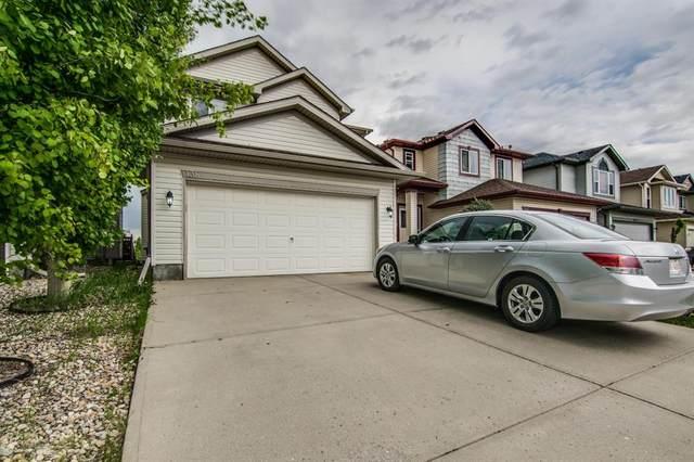 138 Bridlecrest Boulevard SW, Calgary, AB T2Y 4Y7 (#A1112619) :: Calgary Homefinders