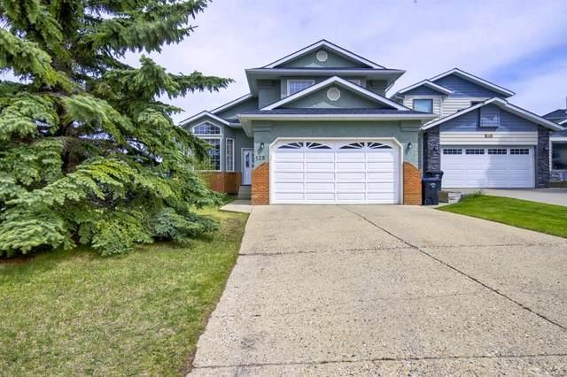139 Hawktree Bay NW, Calgary, AB T3G 2X9 (#A1113032) :: Greater Calgary Real Estate
