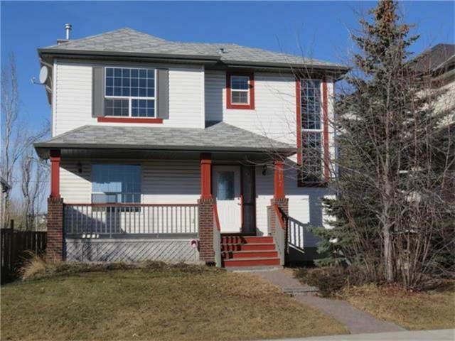 117 Somerside Close SW, Calgary, AB T2Y 4B5 (#A1113487) :: Calgary Homefinders