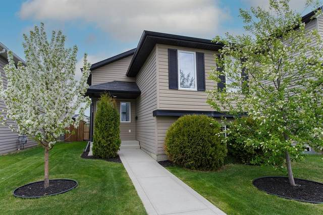 148 Oswald Close, Red Deer, AB T4P 0C2 (#A1113624) :: Calgary Homefinders