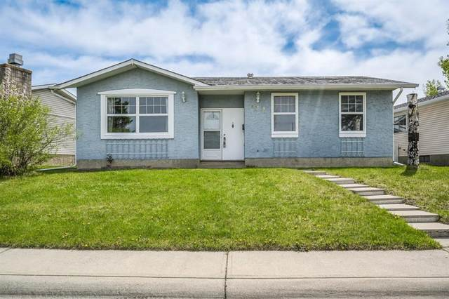 359 Penworth Way SE, Calgary, AB T2A 4G1 (#A1113763) :: Calgary Homefinders