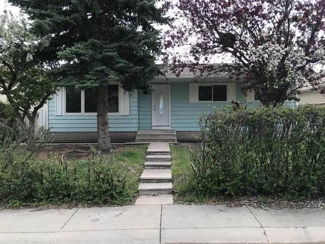 56 Penedo Place, Calgary, AB T2A 3N8 (#A1113774) :: Calgary Homefinders