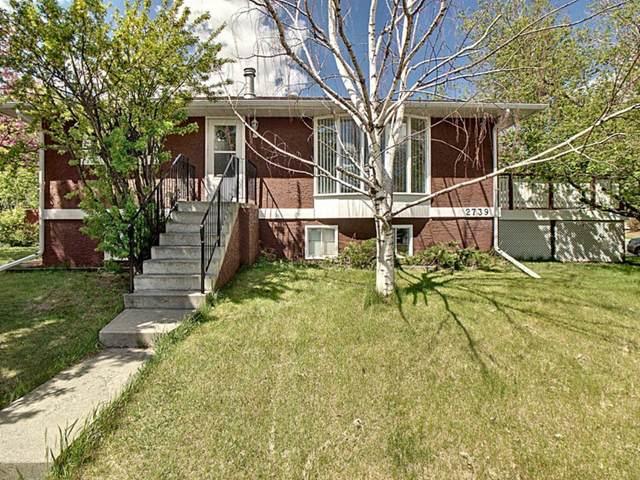 2739 14 Avenue SE, Calgary, AB T2A 0J7 (#A1113893) :: Calgary Homefinders