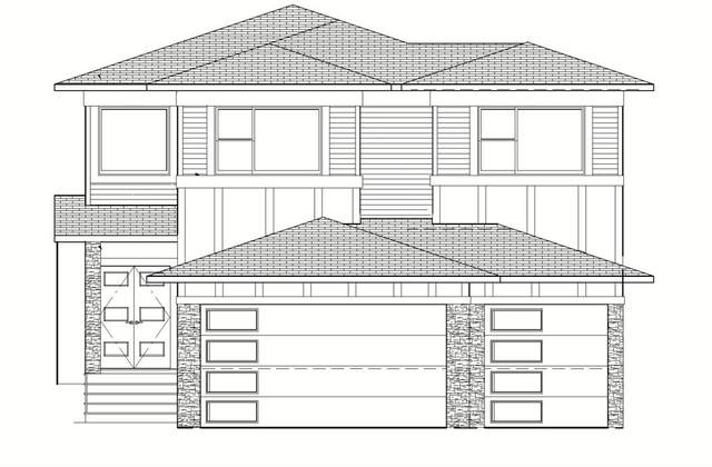 138 Sandpiper Park, Chestermere, AB T1X 1Y8 (#A1113973) :: Calgary Homefinders