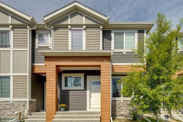 971 Nolan Hill Boulevard NW, Calgary, AB T3R 0W1 (#A1114155) :: Calgary Homefinders
