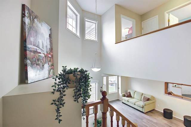 71 Citadel Forest Close NW, Calgary, AB T3G 5A5 (#A1114210) :: Calgary Homefinders