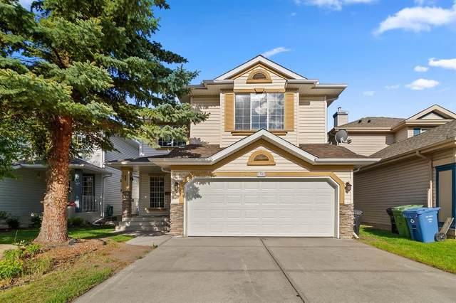 38 Somercrest Close SW, Calgary, AB T2Y 3H8 (#A1114302) :: Calgary Homefinders