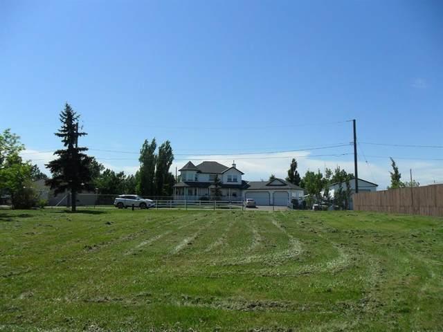 11336 & 11342 88 Street SE, Calgary, AB T3S 0A4 (#A1114942) :: Calgary Homefinders