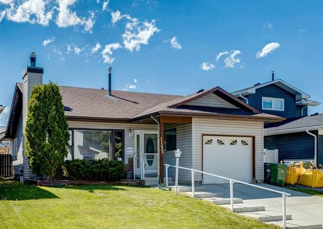 11235 27 Street SW, Calgary, AB T2W 4V3 (#A1114953) :: Calgary Homefinders
