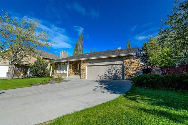 10205 76 Avenue, Grande Prairie, AB T8W 1Y6 (#A1115034) :: Calgary Homefinders