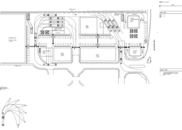 2600 48 Avenue, Calgary, AB T3J 4V8 (#A1115259) :: Calgary Homefinders