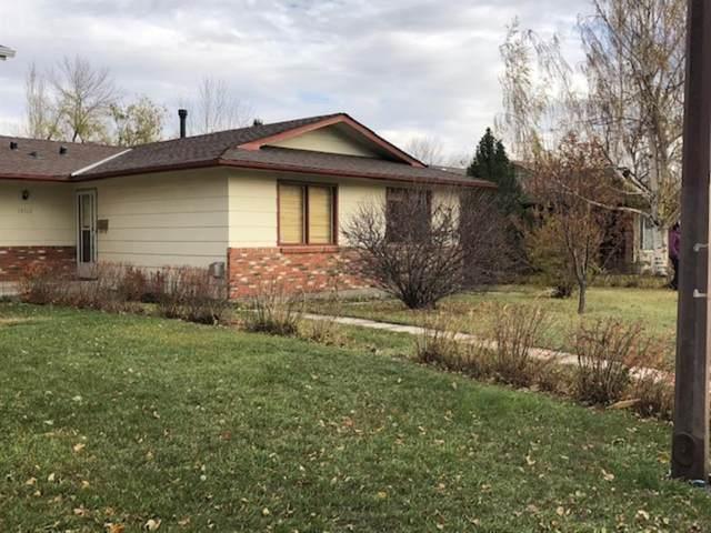 15116 1 Street SE, Calgary, AB T2X 1A1 (#A1115301) :: Calgary Homefinders