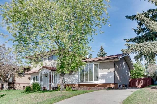 2140 8 Avenue NE, Calgary, AB T2E 0T6 (#A1115319) :: Calgary Homefinders