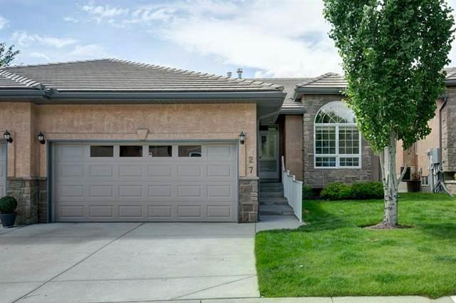 27 Shannon Estates Terrace SW, Calgary, AB T2Y 4C3 (#A1115373) :: Calgary Homefinders