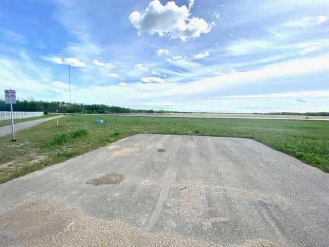 11417 Lexington Street, Rural Grande Prairie No. 1, County of, AB T8X 0G4 (#A1115701) :: Calgary Homefinders