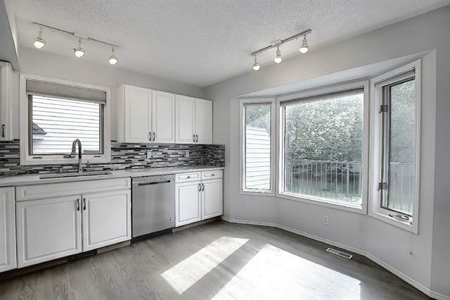31 Patina Point SW, Calgary, AB T3H 3J7 (#A1115784) :: Calgary Homefinders