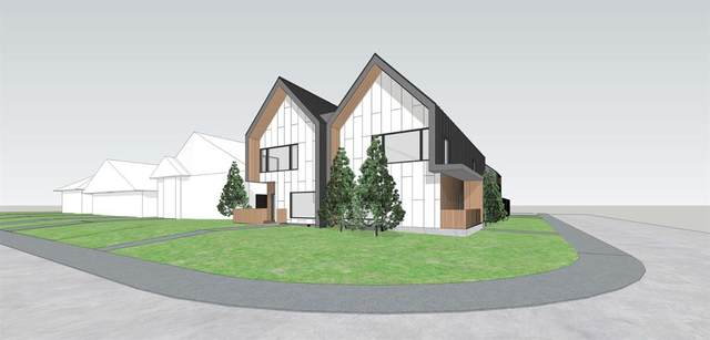 2002 51 Avenue SW, Calgary, AB T3E 1J6 (#A1116083) :: Calgary Homefinders