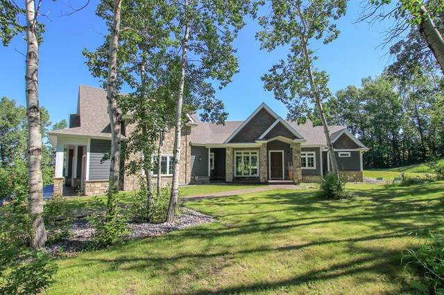 38349 Range Road 270 #14, Rural Red Deer County, AB T4E 1A2 (#A1116113) :: Calgary Homefinders